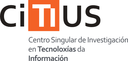 https://wiki.citius.usc.es/_media/centro:identidade:logo_citius.png